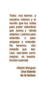 <center><strong>DE CONGRESOS Y OTRAS ANDANZAS</strong></center>