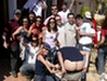 <center>¡POR FIN SE ACABARON LAS FIESTAS DEL PILAR!</center>
